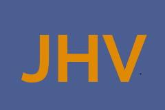 JHV der FF Zaisenhausen