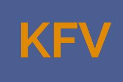 KFV – Saukopfessen in Philippsburg