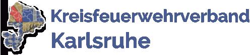 logo-KFV-KA-Main