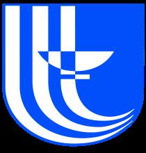 Tödlicher Verkehrsunfall auf der B3 zwischen Neumalsch und Rastatt
