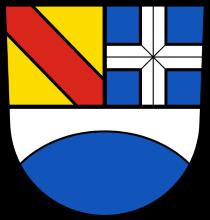 Pfinztal