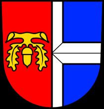 Walzbachtal