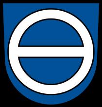 Zaisenhausen