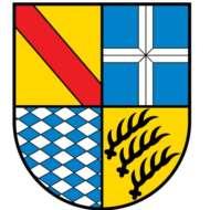 Admin KFV-Karlsruhe